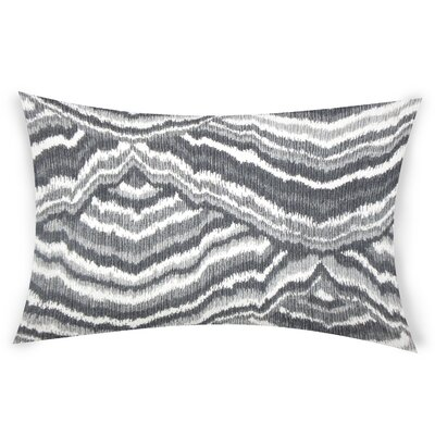Harman Cotton Lumbar Pillow