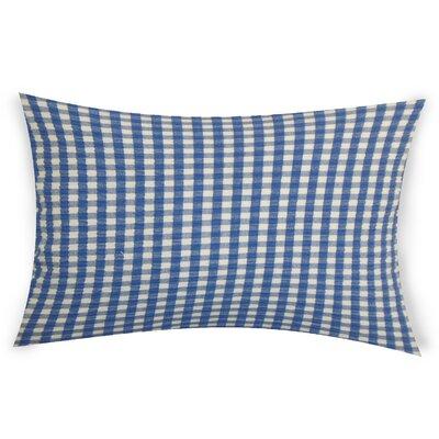 Erler Cotton Lumbar Pillow