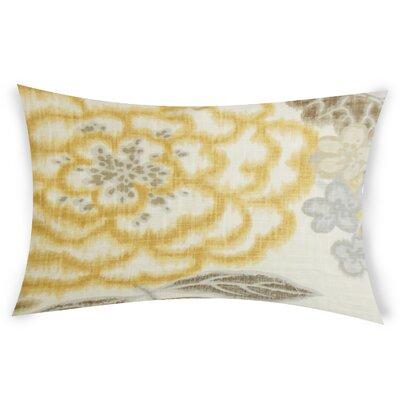 Godolphin Cotton Lumbar Pillow