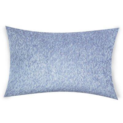 Hayden Lumbar Pillow