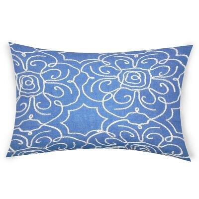 Gerstle Lumbar Pillow