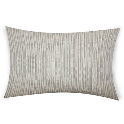 Edinger Cotton Lumbar Pillow