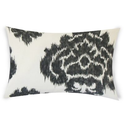 Ohara Cotton Lumbar Pillow