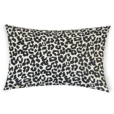 Edson Cotton Lumbar Pillow