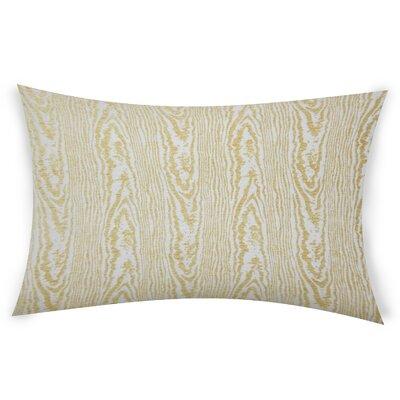 Okane Lumbar Pillow