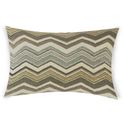 Gorbold Lumbar  Pillow