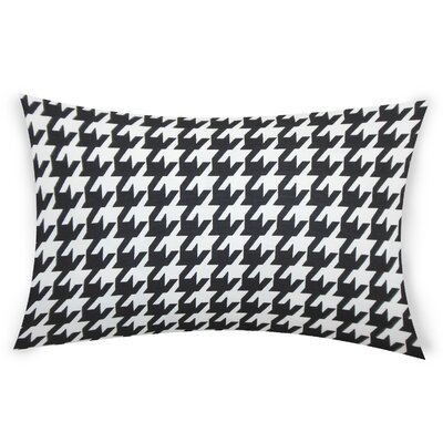 Giffard Cotton Lumbar Pillow