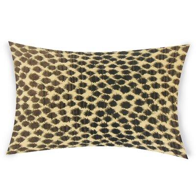 Newberg Lumbar Pillow