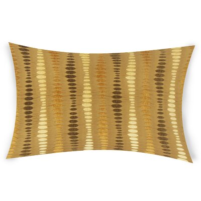 Neufeld Lumbar Pillow
