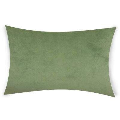 Glenside Lumbar Pillow