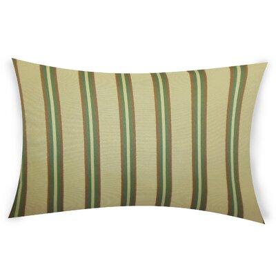 Erskine Throw Pillow