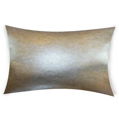Harnden Lumbar Pillow