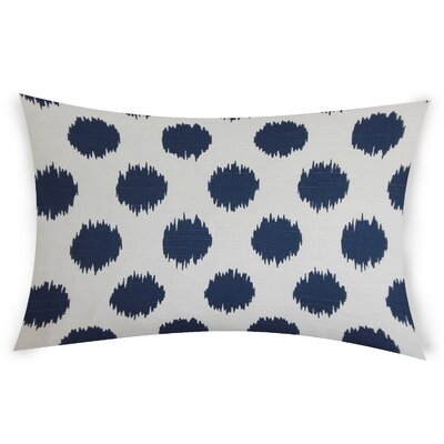 Ogan Cotton Lumbar Pillow