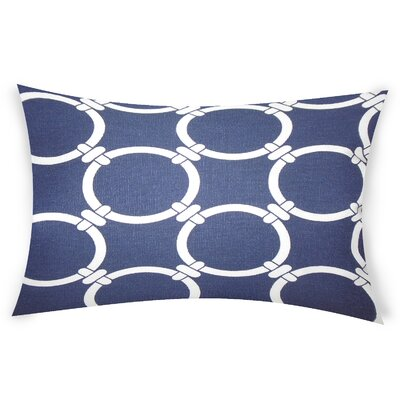 Espey Cotton Lumbar Pillow