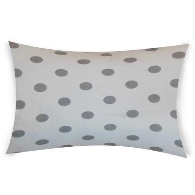 Ogletree Cotton Lumbar Pillow