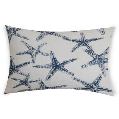 Hearon Cotton Lumbar Pillow