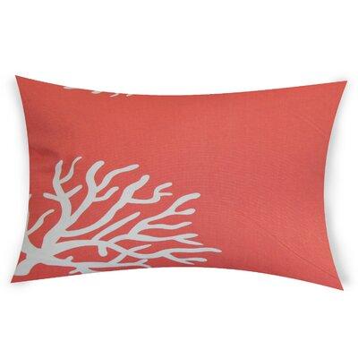 Difranco Cotton Lumbar Pillow