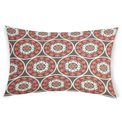 Goddard Cotton Lumbar Pillow