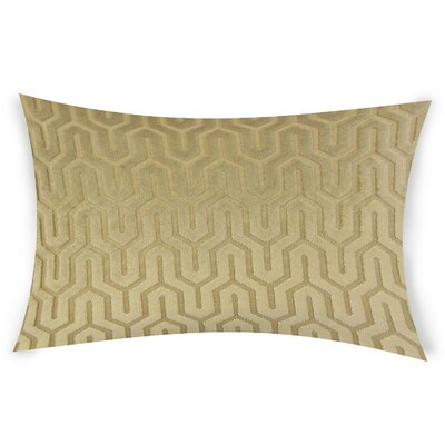 Harless Lumbar Pillow