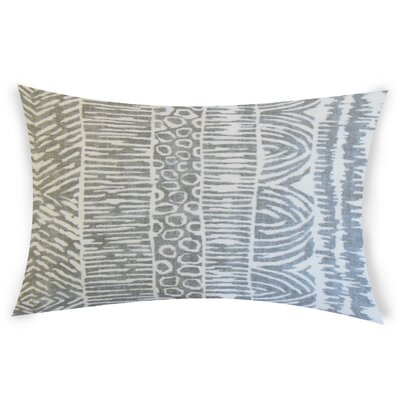 Odegaard Cotton Lumbar Pillow