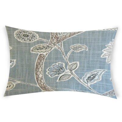 Escobedo Cotton Lumbar Pillow