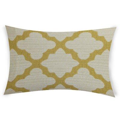 Erwann Lumbar Pillow
