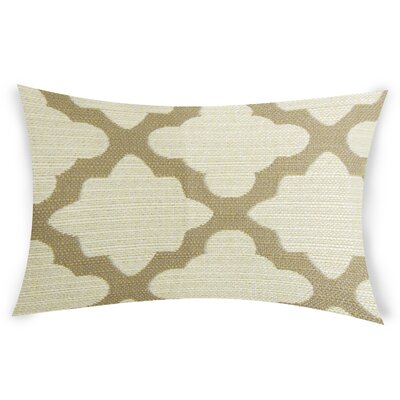 Escalante Lumbar Pillow