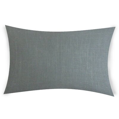 Dovercourt Lumbar Pillow