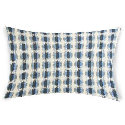 Oecusse Cotton Lumbar Pillow