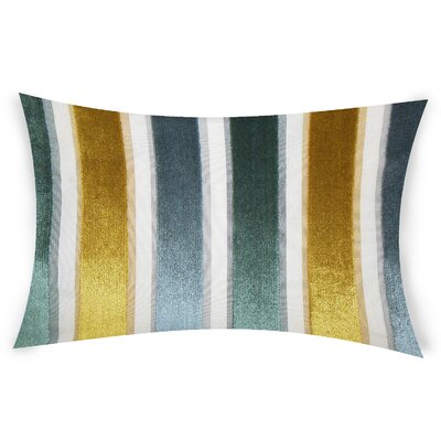 Ogara Cotton Throw Pillow