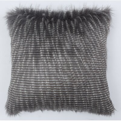 Leeper Throw pillow