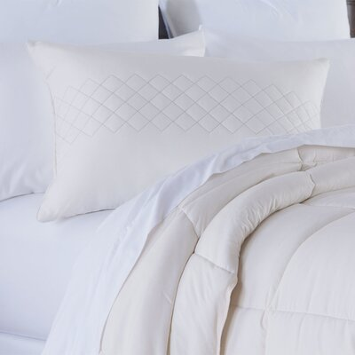 AquaLoft Squishy Gel Pillow Tommy Bahama Bedding