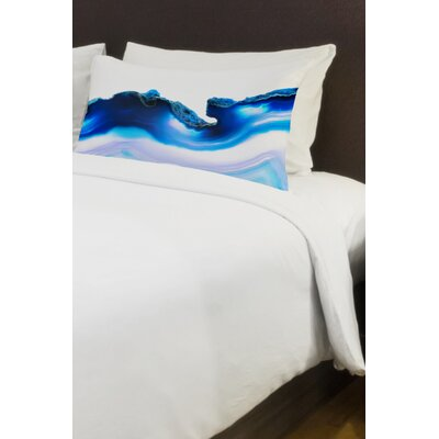 Fontanez Pillow Case