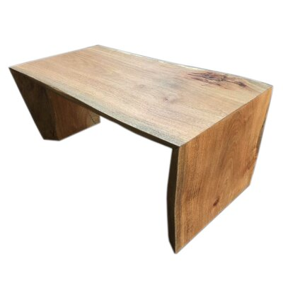 Clymer Coffee Table