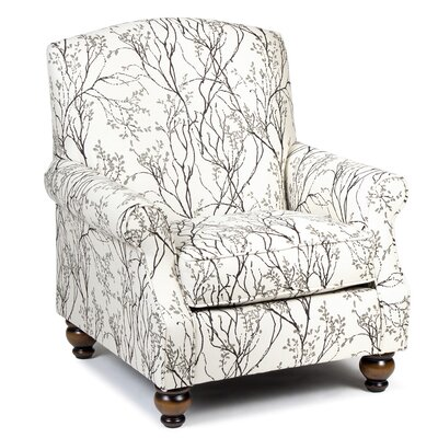 Charest Armchair