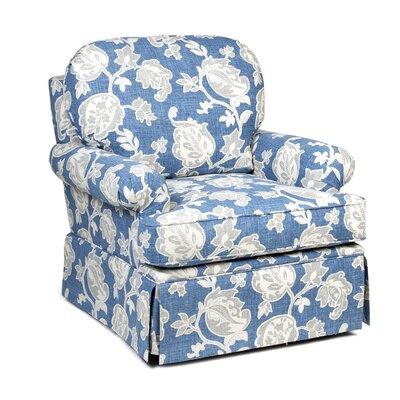 Fahy Armchair