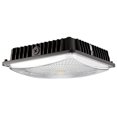 30 Watt LED High Bay