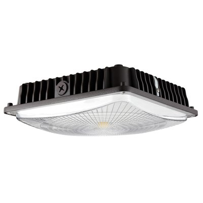 LED High Bay Light Bulb Type: 65 Watt