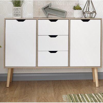 blackbrown Sideboards online kaufen | Möbel-Suchmaschine ...