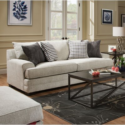Henthorn Queen Sleeper Sofa