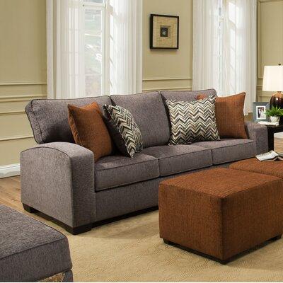 Henton Sofa