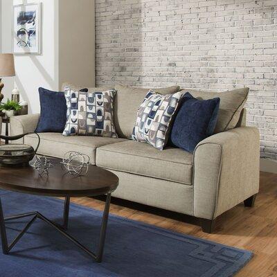 Henslee Sofa