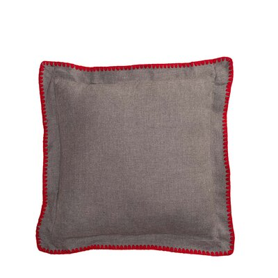 Harper Indoor Throw Pillow