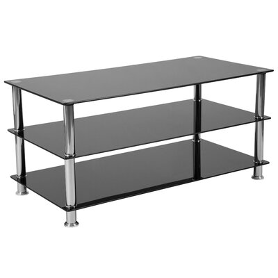 Natale 39 TV Stand
