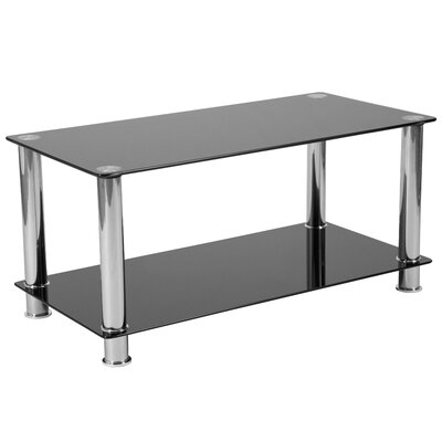 Natale Coffee Table