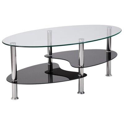 Hampden Coffee Table