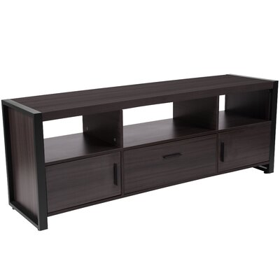 Thompson 60 TV Stand