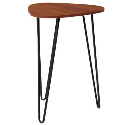 Charlestown End Table