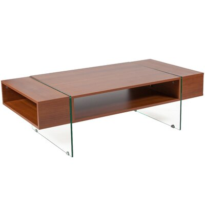 Lafayette Coffee Table
