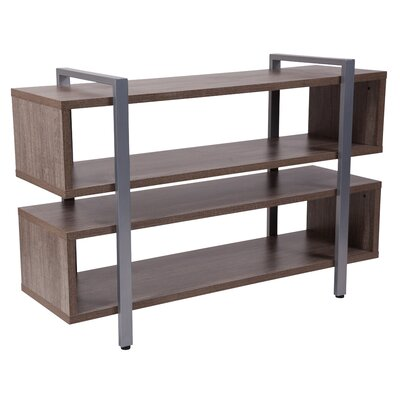 Harrison 47 TV Stand